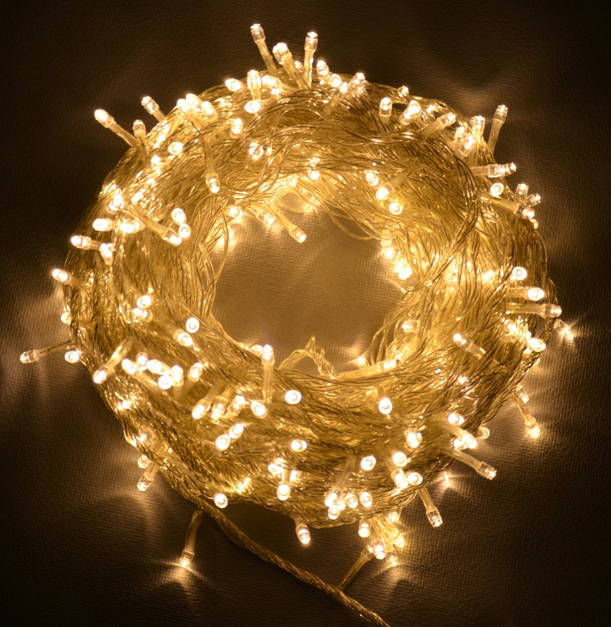 Christmas Icicle Lights Clearance