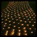 Rubber LED Net Lights