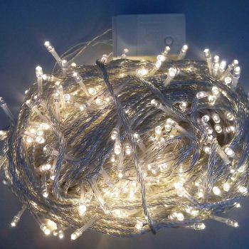 Fairy Light Rentals