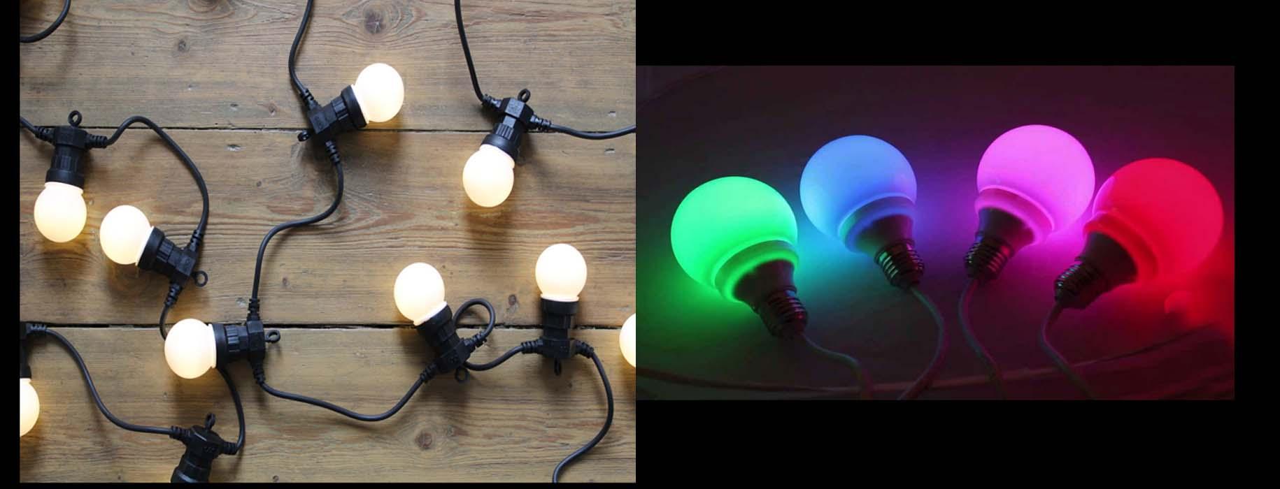 slider-party-lights