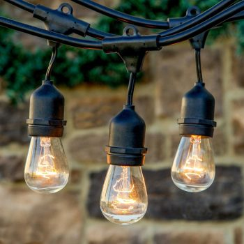 Cheap-48Ft-15-Sockets-Vintage-Edition-Outdoor-Festoon-String-Lights-with-18pcs-S14-Nostalgic-Edison-Bulbs.jpg_640x640