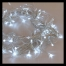 3m LED Cool White Battery Lights