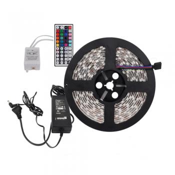 LED Strip Light RGB
