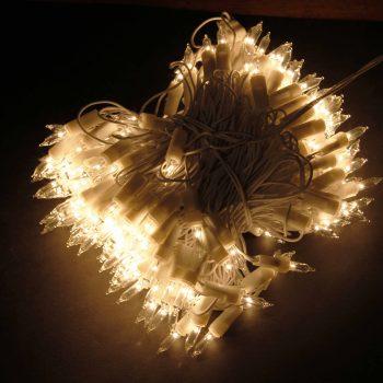 20m Fairy Lights