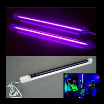UV Lights - Rental only
