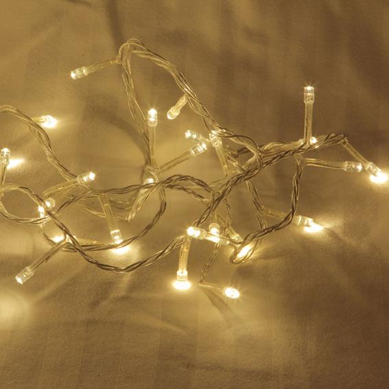the best attitude 91fa3 66865 festivelights.co.za/wp-content/uploads/2015/10/LED...