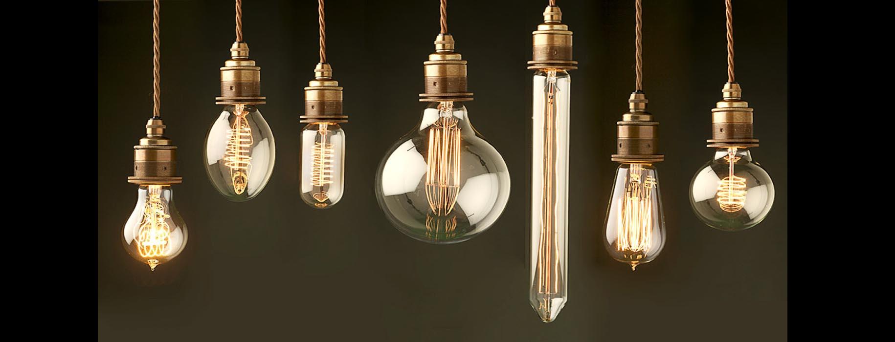 slider-edison-bulbs