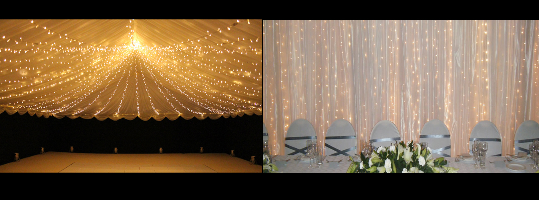 curtains-and-fairy-lights