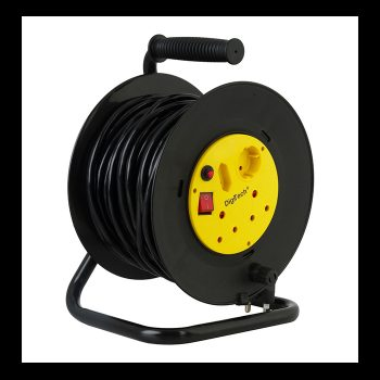 30m Electric Cable