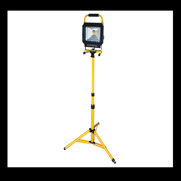 Floodlight rentals