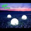 40cm orb balls