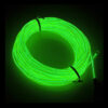 Green EL Wire