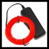 red el wire