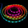 RGB Pixel Strip Light