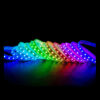 Pixel Strip Light