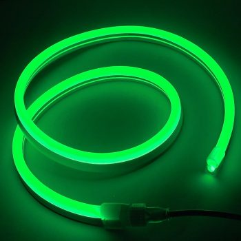 White LED Neon Flex