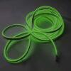 Green LED Neon Flex